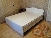 Продам кровать 2х спальную