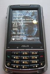 Продам HTC P3450 и Asus P526