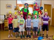 Клоун,  клоун,  клоун,  клоун,  клоун,  Клоун,  клоун,  клоун,  клоун,  клоун,
