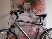 велосипед Трек в Хабаровске