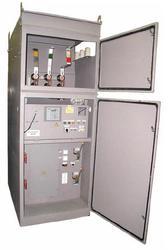Комплектное  распределительное устройство     КРН-ПС-6(10)-УХЛ1