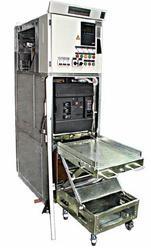 Комплектное  распределительное устройство     КРУ-SE УЗ