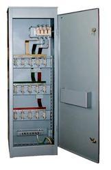 Распределительный силовой  шкаф  ШР11