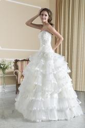 Продажа Свадебные платья Хабаровск, купить Свадебные платья