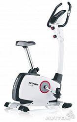 Продам кардио-велотренажер