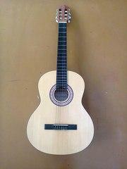 Гитара colombo продам