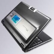Куплю ноутбук б/у или новый в Хабаровске. 8-924-118-95-98