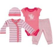 Одежда и товары для детей в Хабаровске
