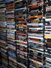 Отличные фильмы, лицензионное качество