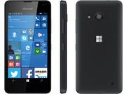 Продам телефон Lumia 550 LTE