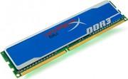 Оперативная память Kingston HyperX  8 Гб DDR3 1600 Мгц
