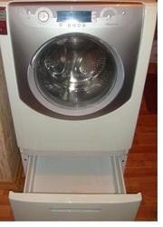 Продам стиральную машину аристон aqxxd 129 h