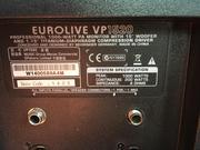 Продам dj оборудования